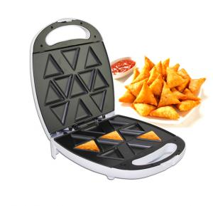 Orbit 11Pcs Samosa Maker - SERGIO