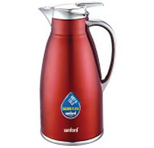 Sanford Vacuum Flask 1.0 L - SF1682VF