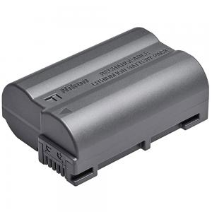 Nikon EN-EL15b Rechargeable Lithium-Ion Battery For Nikon Z Series Mirrorless Camera