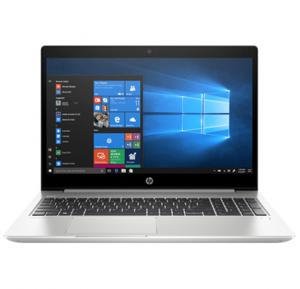 HP ProBook 450 G6 Laptop, 15.6inch HD Display, i7 Processor, 8GB RAM 1TB Storage, 2GB Graphics, DOS