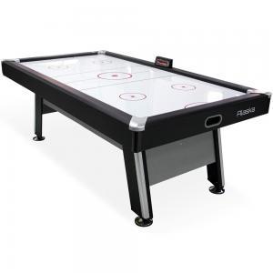 TA Sport Air Hockey Table 19.5 L x 22.8 W x 81.2 H @Fs, 26100025-101