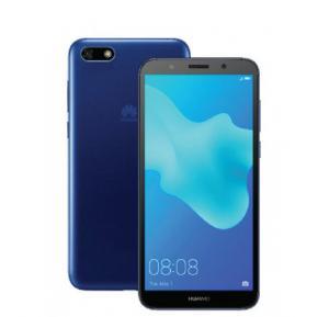 Huawei Y5 Lite Dual Sim 1GB 16GB 4G LTE- Blue