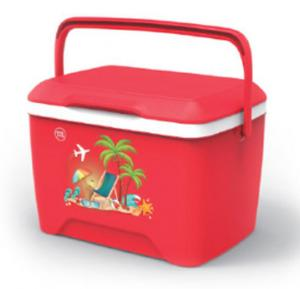Royalford Portable cooler box 35 Liter - RF7762