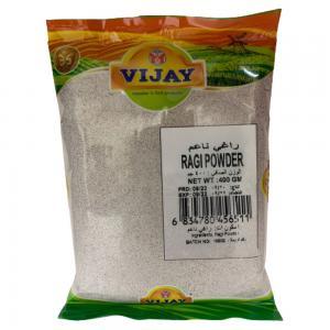 Vijay Ragi Powder, 400gm