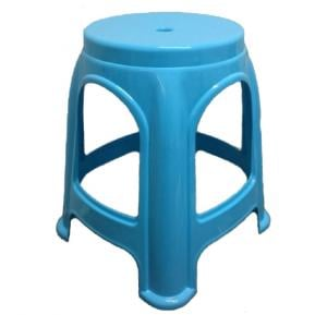 Vadhoori Stylish Plastic Stool
