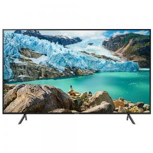 Samsung UA43RU7100KXZN UHD 43 inch Display Flat Smart 4K UHD TV 7 Series
