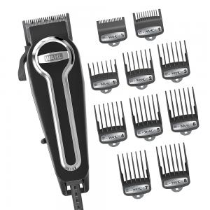 Wahl 796902-07 Elite Pro Corded Hair Clipper