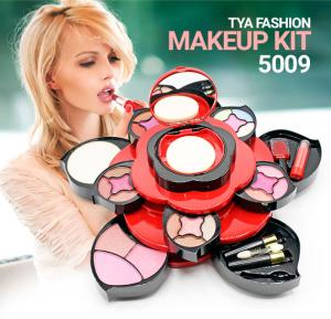 TYA Fashion Makeup Kit 5009