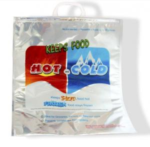 Hot-Cold Insulated Thermal Food Storage & Carry, 3115
