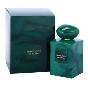 Giorgio Armani Prive Vert Malachite EDP 100 ml
