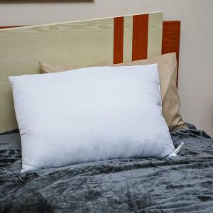 Crystal Pillow White, 9039459