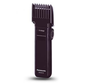 Panasonic Hair Trimmer, ER2031