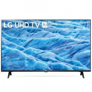LG 43UM7340PVA 4K Smart UHD Television 43inch