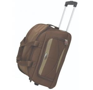 Traveller TR-1024 - Duffle Bag 22 Inch