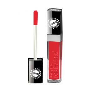 Forever52 Long Lasting Lip Gloss NLC123