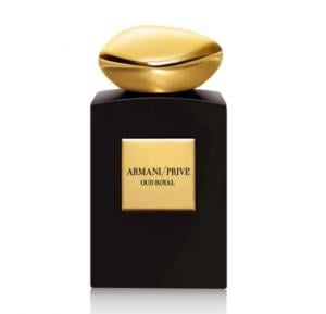 Giorgio Armani Prive Oud Royal EDP 100 ml