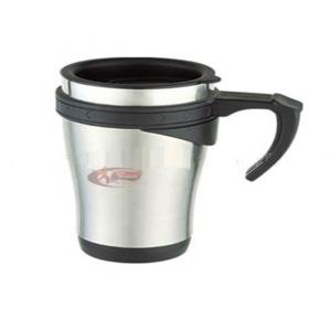 Wtc Travel Mug 4985/4987, WTC-4985
