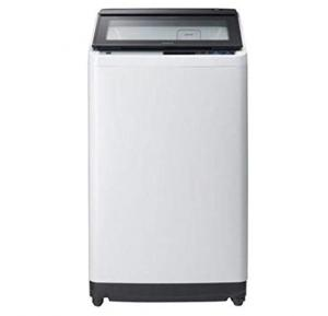 Hitachi SF120XA3CGXCOG Fully Auto Top Load Washing Machine 10kg Gray
