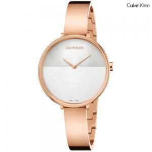Calvin Klein K7A236-46 Watch For Women