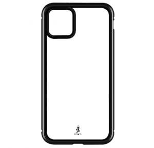 Smart Premium Shock Proof Case for iPhone 11 Pro Black IGIPAC58