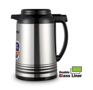 Sanford SF10507VF-1.0L Vacuum Flask