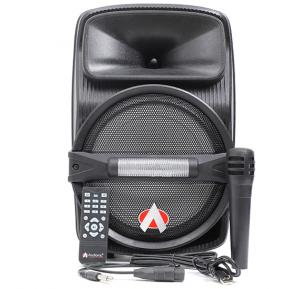 Audionic MASTI -85 Karaoke Bluetooth Speaker
