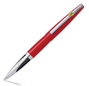 Sheaffer Taranis Ferrari Rollerball Pen