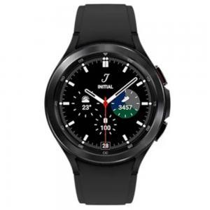 Samsung SM-R890NZKAMEA Galaxy Watch 4 Classic 46 mm, Black