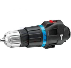 Black & Decker Multievo™ Hammer Attachment, MTHD5-XJ