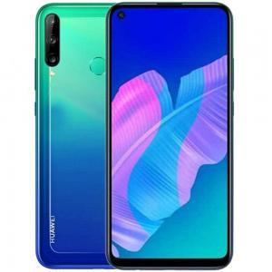 Huawei Y7P Dual SIM 4GB RAM 64GB 4G LTE-Aurora Blue