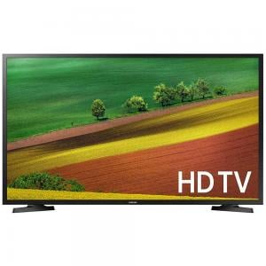 Samsung 32 inch HD Flat Smart TV, UA32N5300AKXZN
