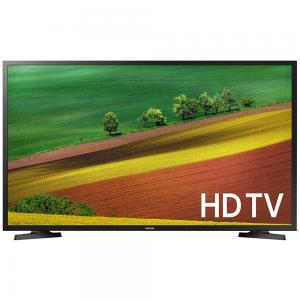 Samsung 32 inch HD Flat Smart TV, UA32N5300AKXZN