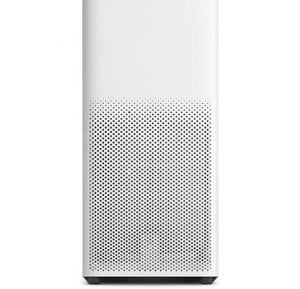 Xiaomi Air Purifier 2