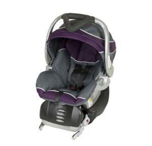 Babytrend Flex Loc Infant Car SeatCS31715