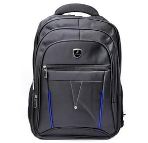 Sport multifunctional Backpack B01