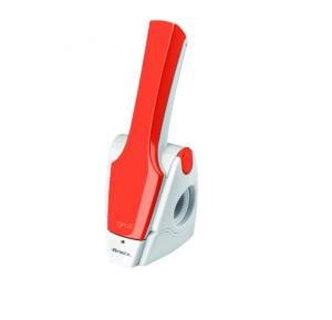 Ariete Rechargeable cordless grater-White/Orange ,447/00