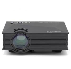 BISON LED Projector, BS-46