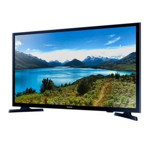 Samsung 32 inch LED TV UA32K4000