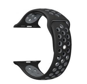 Porodo Nike Wrist Band For Apple Watch 38-40mm