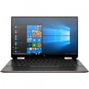 HP Spectre X360 13.3 FHD Display Intel Core i7-1065G7 Processor 16GB RAM 1TB SSD Storage Intel Iris Plus Graphics Win10