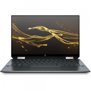 HP Spectre X360 13, 13.3 inch Ultra HD Touch, Intel i7-1065G7, 16GB RAM, 1TB SSD, Windows 10