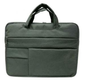HK Int Laptop Multi Bag, SCD719-11345-1