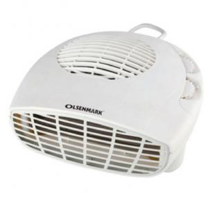 Olsenmark Fan Heater - OMFH1736