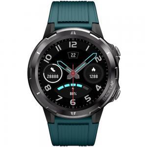 Xcell Classic Smart Watch, XL-Classic-BLU, Blue