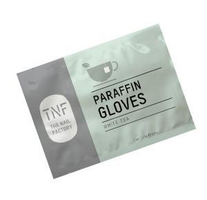 Paraffin Gloves- White Tea