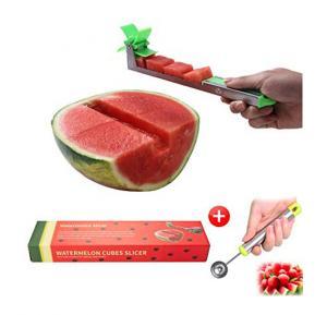 Buy Optima FS70 Manual Fruit Squeezer (cast iron) Online