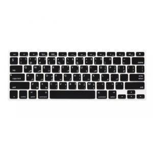 Apple MacBook Keyboard Protector-Arabic
