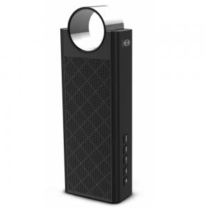 Microdigit wireless portable speaker- MRS240T