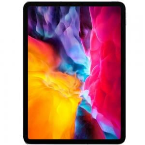 Apple iPad Pro 2020 (2nd Generation) 11inch 256GB, Wi-Fi With FaceTime Space Gray