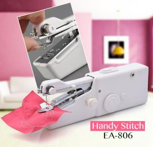 Handy Stitch EA-806